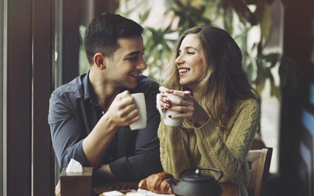 cách nhận biết phụ nữ có chồng thích mình